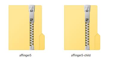 AFFINGER5 購入方法6